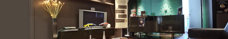 Traitement Laser De La Couperose Laser Longchamp Nice